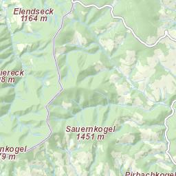 Hotel Dorfhotel Fasching In 8654 Fischbach Urlauburlaub At